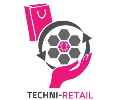 retail-POS-software